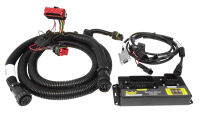 teejet 90 02667 boompilot sdm kit with raven 440 harness rh spraypartswarehouse com Truck Wiring Harness Trailer Wiring Harness