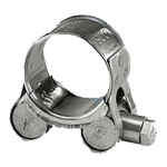 BC114, HEAVY DUTY CLAMP