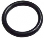 "13778, EPDM O-RING FOR 13777 DRAIN PLUG & 3/4"" / 1"" T-STRAINER SCREEN"