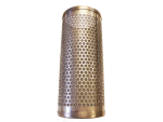 "LS304, 4 MESH SCREEN FOR 3"" NPT Y-STRAINER"