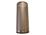 "LS350, 50 MESH SCREEN FOR 3"" NPT Y-STRAINER"