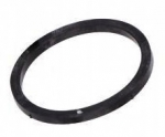 1700-0090, EPDM GASKET FOR LOW-PROFILE STRAINER