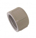CP48655-PP,  DRAIN CAP FOR T-STRAINER (AA126)