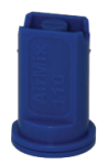 AM11003, SIZE 03 110° AIRMIX SPRAY TIP NOZZLE BLUE