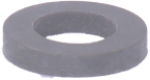 G125, GASKET FOR TURBODROP NOZZLES