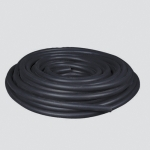 "10031570, 1"" X 25' EPDM SHRINKWRAPPED COIL"