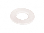 W405, POLY GASKET FOR SWIVEL NUT