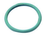 "1721-0225, VITON O-RING FOR EXPRESS FITTING, FITS OVER 1"" (1.315"" OD) PIPE"