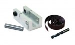 "3410-0043, INSTALLATION KIT FOR 11/16"" STEM EXPRESS FITTINGS"