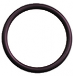 1721-0226, VITON O-RING FOR EXPRESS FITTING PLUG
