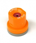 ATR-ORANGE, HOLLOW CONE SPRAY TIP NOZZLE ORANGE