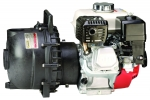 "200PH5W, 2"" WET SEAL WITH 5.5 HP HONDA"