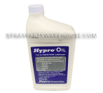 2160-0038, 1 QT. PUMP OIL