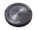 2300-0021, BEARING COVER