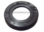 2300-0023, BEARING COVER