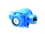 4101C-H, 4-ROLLER PUMP CAST IRON