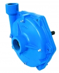 "9205C, 2"" X 1-1/2"" CAST PEDESTAL PUMP"