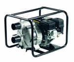 "1543A-65TSP, 2"" ALUMINUM TRASH PUMP 6.5HP POWER PRO"
