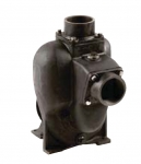 "9732C-SPX, 2"" CAST IRON TRANSFER PUMP FOR ELECTRIC MOTOR 182/184TC"