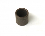 113588-01, CONNECTOR ROD BUSHING