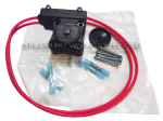 94-230-55, 2088 SEALED SWITCH KIT, 45 PSI