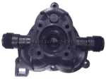 94-231-30, PUMP HOUSING FOR 2088 SERIES