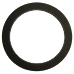 TF138GV, VITON GASKET FOR TF050SS
