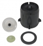 "120016, REPAIR KIT FOR 1"" HUDSON VALVE"