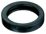 CP18999-EPR, SLOTTED GASKET FOR ORIFICES & DISC-CORES EPDM