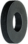CP19438-VI, GASKET FOR TEEJET QUICK CAPS VITON
