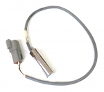 16-40003, MAGNET / WHEEL SPEED SENSOR ONLY