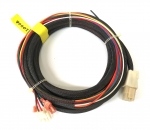 45-20008, BOOM END CABLE FOR 844 CLASSIC