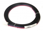45-20100, 8' BATTERY POWER CABLE FOR 744A W/SOLENOID VALVES