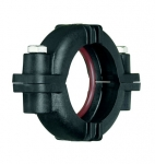 46070, 50 SERIES POLY CLAMP & O-RING