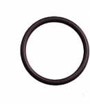 CP7717-2/222-VI, VITON O-RING FOR 50 SERIES FLANGE CONNECTIONS